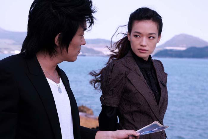【资料】2006 《我的老婆是大佬3》(舒淇,李凡秀,玄英